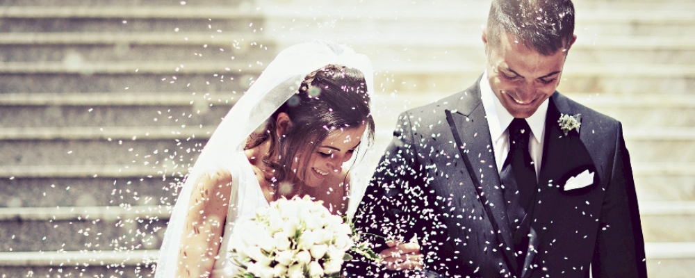 Wedding Directory Software